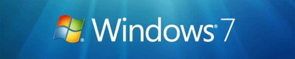 Optimiser / Accélérer l'arrêt de Windows 7