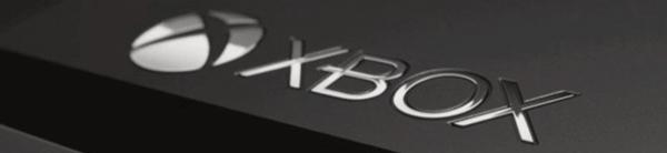 Xbox One : Microsoft dévoile sa nouvelle console