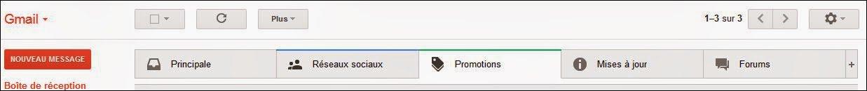 gmail-aperçu-onglet