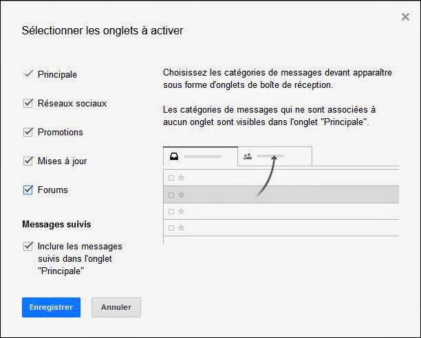 gmail-configuration-onglets