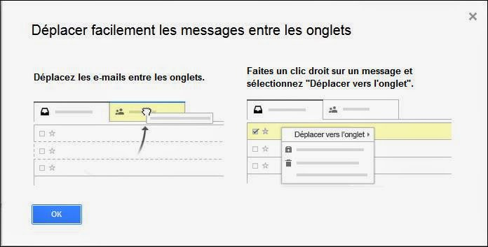 gmail-déplacer-mails-onglets