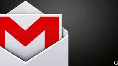Photo of Gmail : activer (ou pas) les onglets de catégories