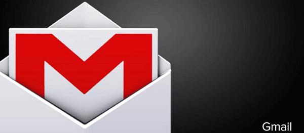 Gmail : activer (ou pas) les onglets de catégories