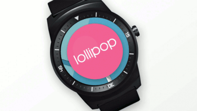 Photo of Lollipop : mise à jour Android Wear et Android 5.0.1