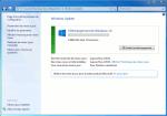 Windows Update : Téléchargement des fichiers Windows 10