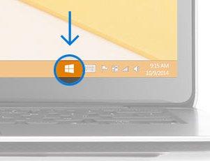 Windows-10-Icône-Réservation