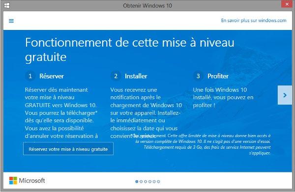 Windows-10-Réservation