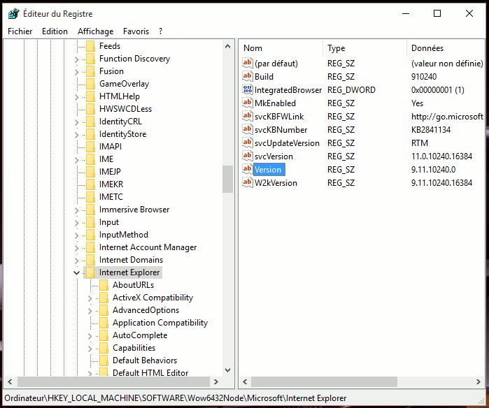 Windows10-Money2005-Solution
