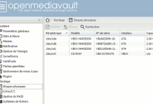 OpenMediaVault-Ajout-Disques-Durs-RAID