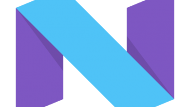 Android N - Preview 5