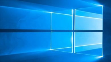 Windows 10 Encore Gratuit
