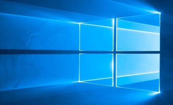 Windows 10 Encore Gratuit