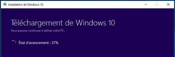 Photo of Télécharger l'ISO Windows 10 avec Media Creation Tool