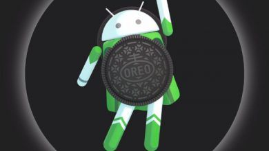 Photo de Android Oreo : version finale disponible