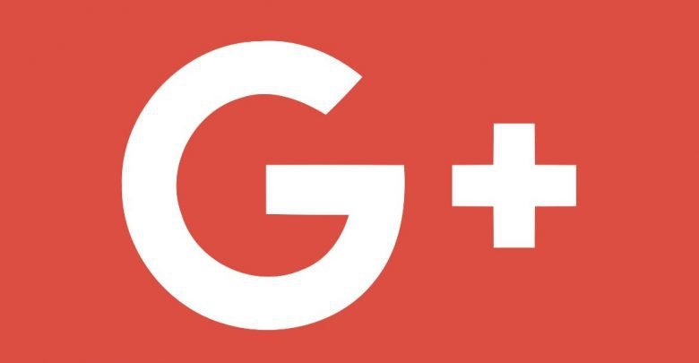 Google+ ferme ses portes